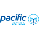 See all Pacific Aerials Limited items (92)
